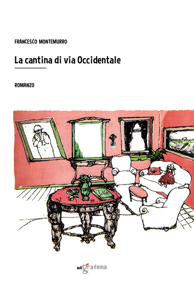 La cantina di via Occidentale